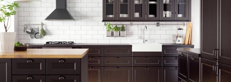 Cucina Ikea In 6 Passaggi Sopravvivere Opinioni E Consigli Sharp Life For Sharp People